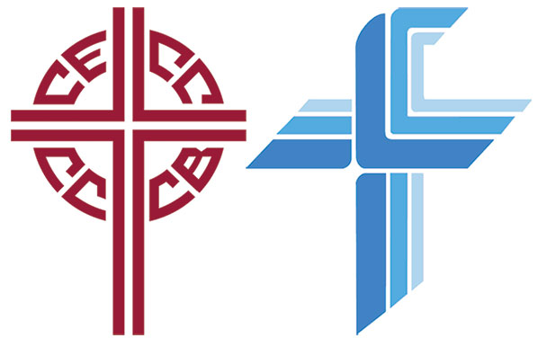 Catholic-Lutheran dialogue in Canada continues