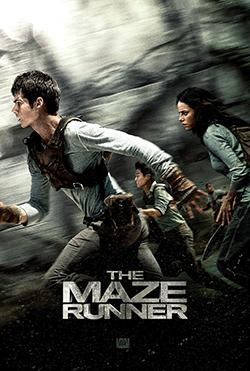 maze-runner-poster-web