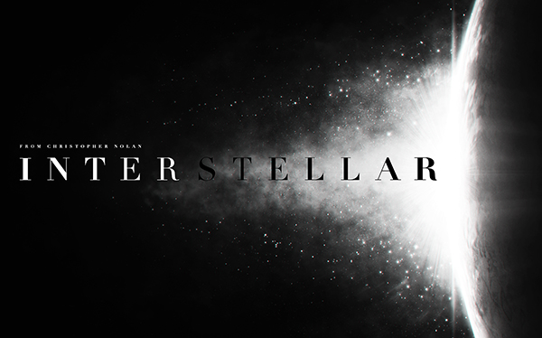 Interstellar: Thoughtful sci-fi delivers love, evil, and a black hole