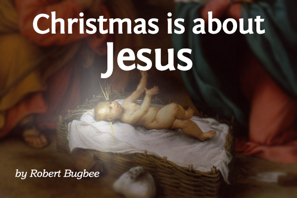 christmas-is-about-jesus