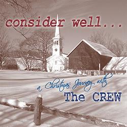 crew-consider-well