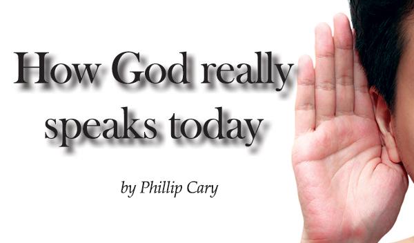 How-God-really-speaks-today2
