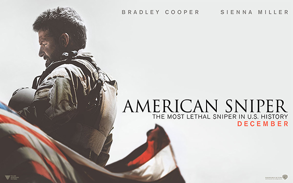 american-sniper-banner