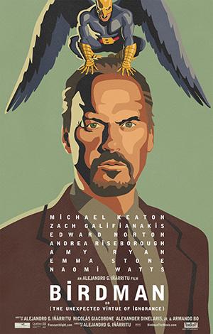 birdman-film-2014