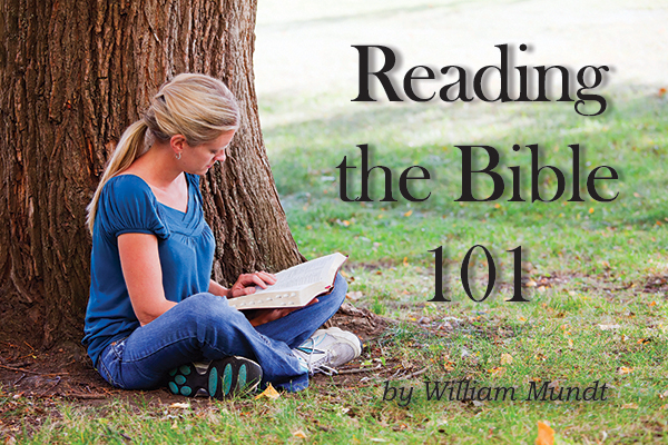 reading-the-bible-101-banner