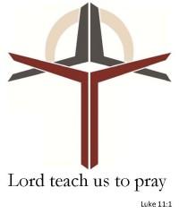 Central-Convention-Logo