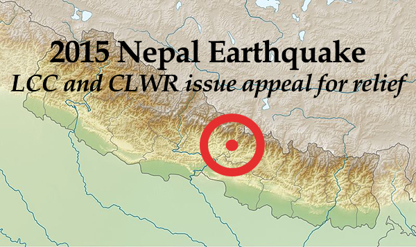 nepal-earthquake-map