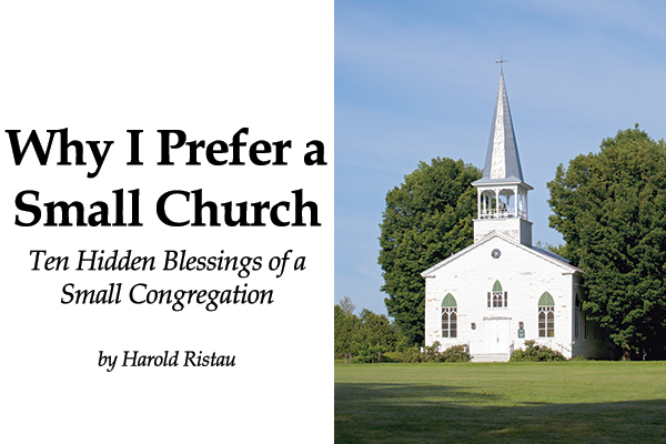 why-i-prefer-a-small-church-banner