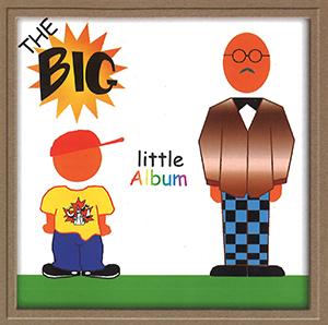 BIGlittle-Cover-web