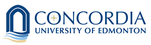Concordia University of Edmonton no longer a Christian institution