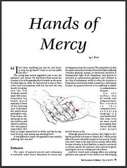 Hands-of-Mercy-web