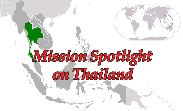 mission-spotlight-on-thailand