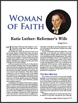 woman-of-faith-web