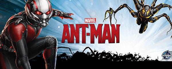 AntMan-banner