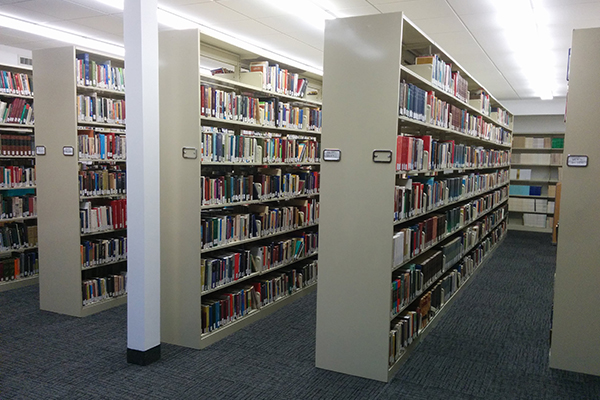 cls-library-2015