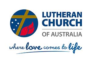 LCA-logo-web