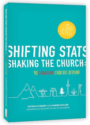 Shifting-Stats-web