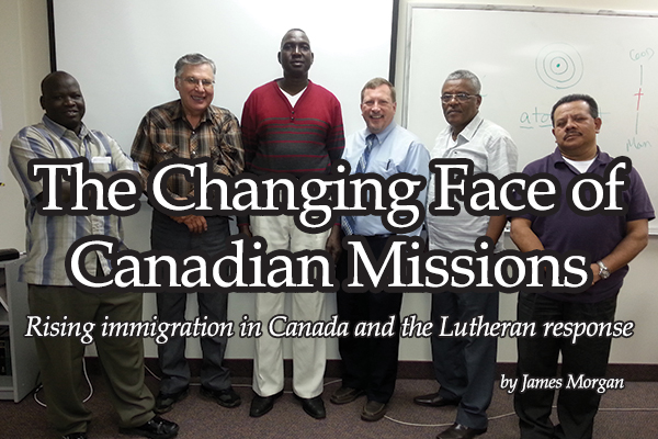 changing-face-of-canadian-missions-wb