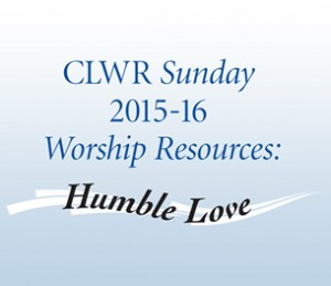 CLWR-Humble-Love