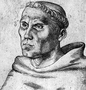 luther-engraving-1520-web