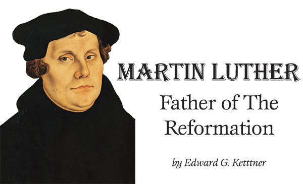 luther-father-reformaton-banner