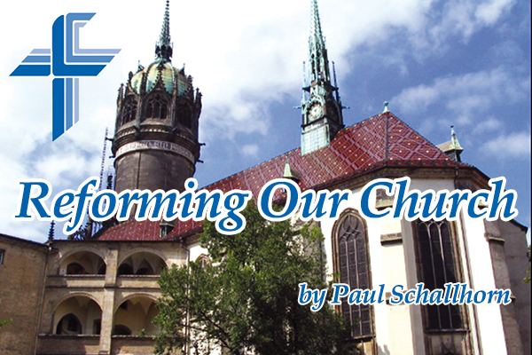 reforming-our-church-banner