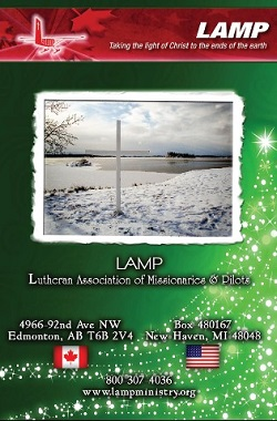 LAMP-Advent2015