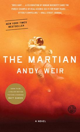 the-martian-book