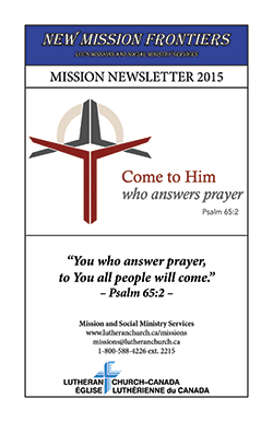 2015-missions-booklet-web
