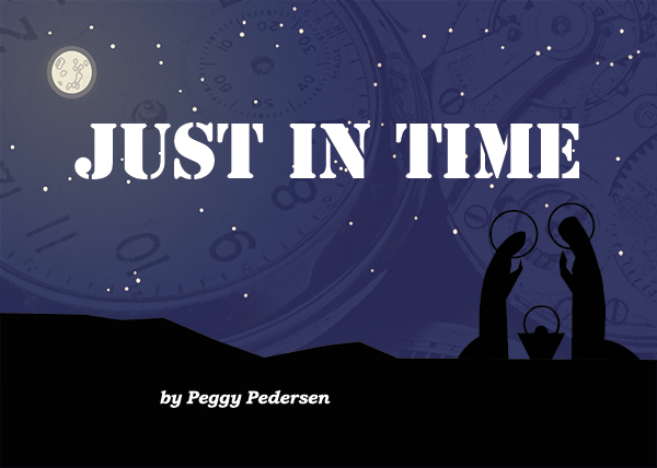 Just-in-Time-banner