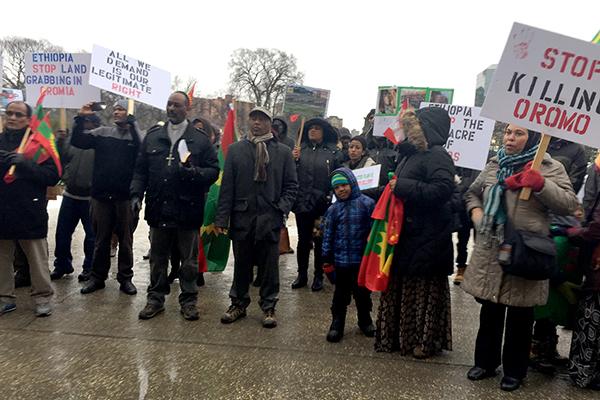 Winnipeg-Oromo-protest-dec2015