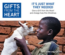 gifts-from-the-heart-2015