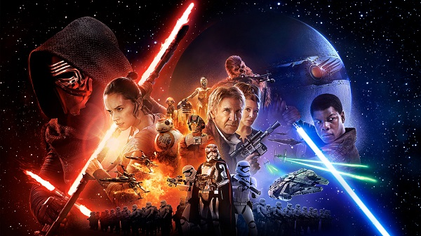 the-force-awakens-banner