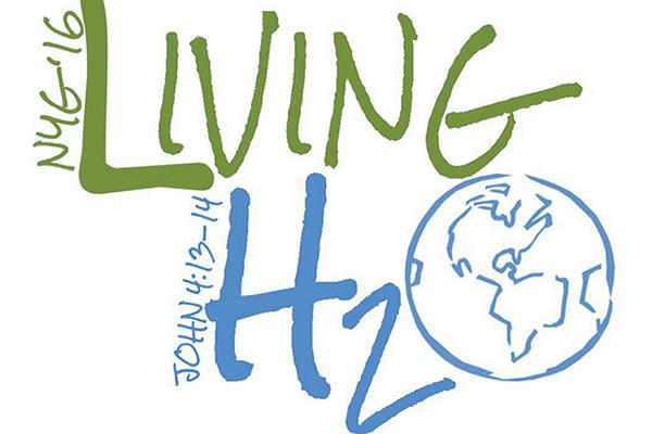 LivingH20