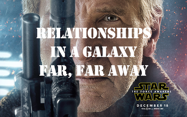 Relationships-in-a-galaxy-far-far-away