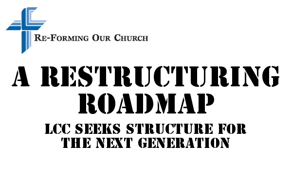 Restructuring Roadmap-banner2