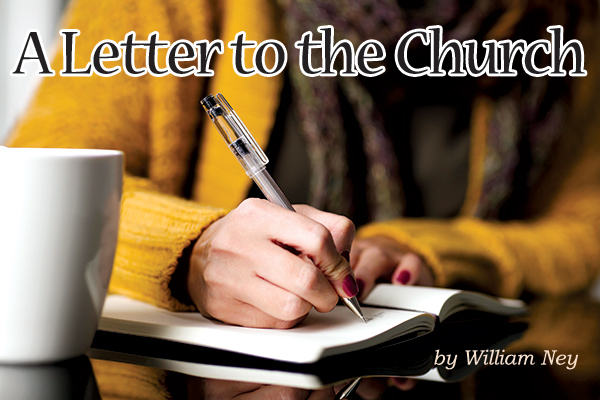 2016-letter-to-the-church-banner