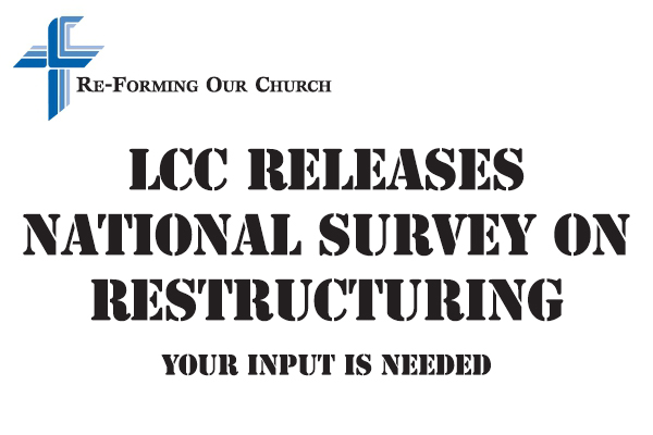 LCC-Releases-National-Survey-Banner