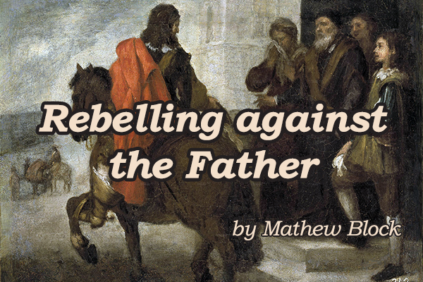 Rebelling-Against-the-Father