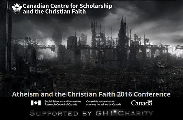 CCSCF-2016-web