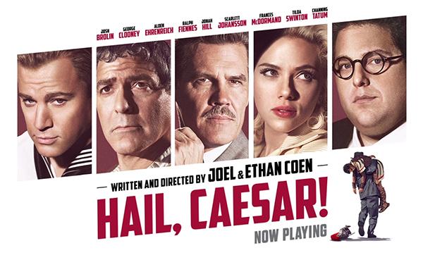 Hail-Caesar---banner