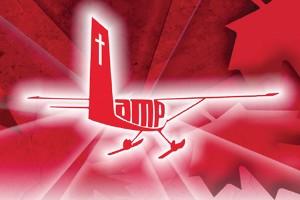 LAMP-logo-web