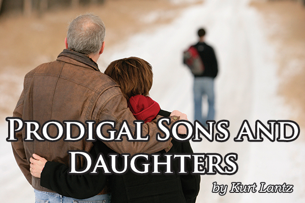 Prodigal-Sons-and-Daughters