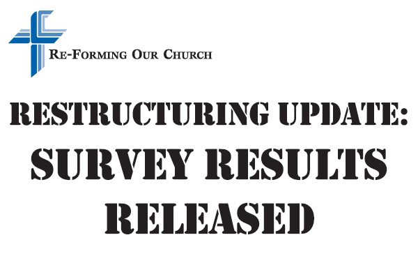 Restructuring-Survey-Results-banner