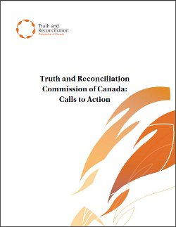Truth&Reconciliation