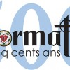 LCC-Reformation-logo-web-French
