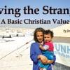 Loving-the-stranger-banner