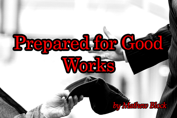 Prepared-for-Good-Works-banner