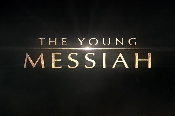 Young-Messiah-banner