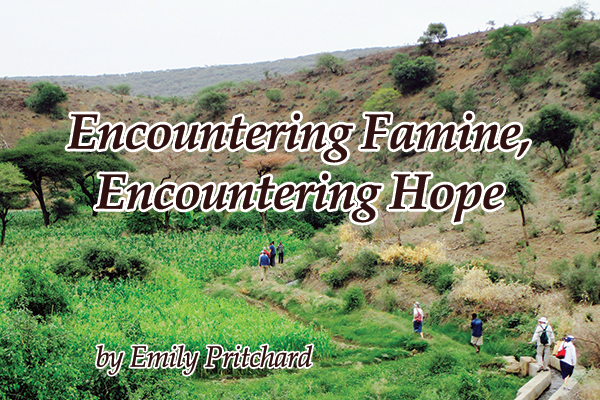 Encountering-Famine-banner